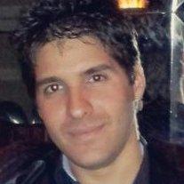 <center>Ruben Gonzalez</center>
