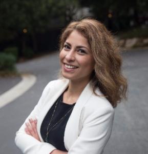 <center>Barbara Alcaraz Silva, Ph.D</center>