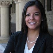 <center>Dr. Marlene Orozco</center>
